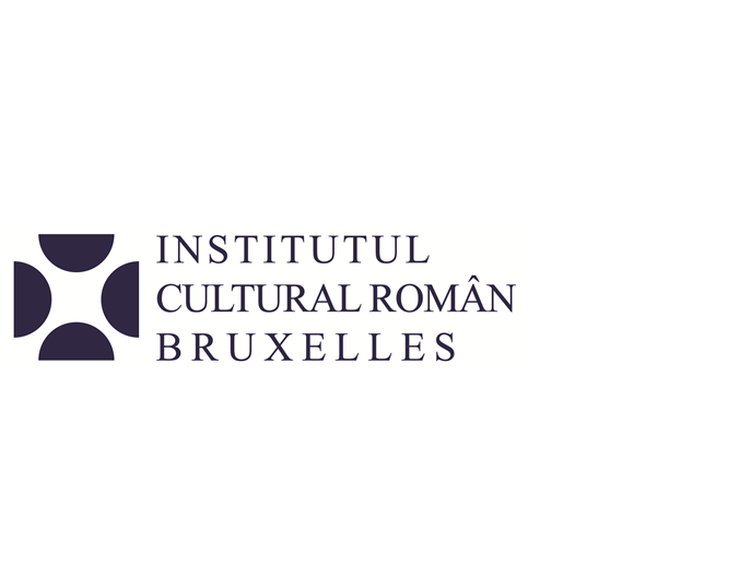 Romanian Cultural Institute in Brussels