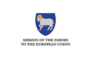 Mission of the Faroes to the EU