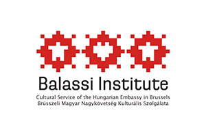 Balassi Institute - Cultural Service of the Embassy of Hungary in Brussels