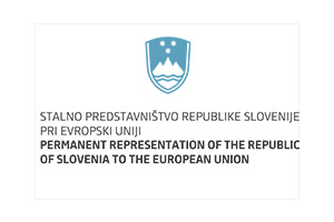 Permanent Representation of the Republic of Slovenia to the European Union