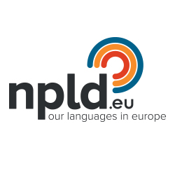 Network to Promote Linguistic Diversity